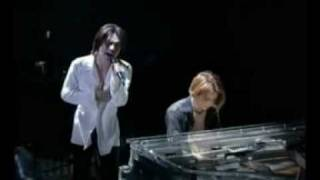 Watch X Japan Longing video