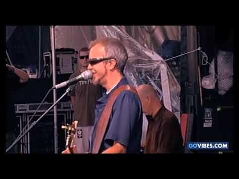 JJ Grey & Mofro - Lochloosa - GOTV 2009