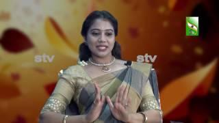 Adhithi Rajana Narayanankutty