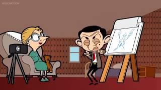 download lagu Mr Bean Full Episodes ᴴᴰ• Best Funny Playlist • gratis