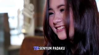 Papinka - Memujamu (Official Music Video with Lyric)