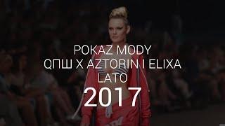 Robert Kupisz - Ocean 5 lato 2017 z Apart i Aztorin