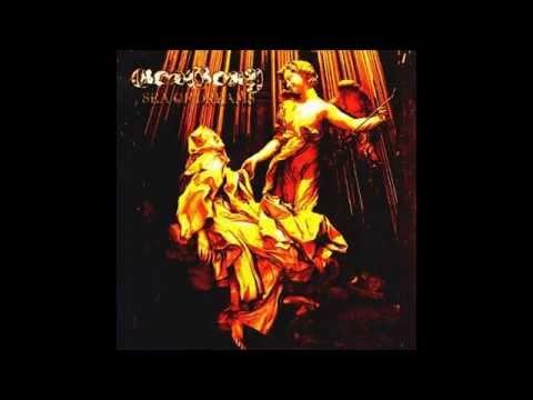 Godgory - Sick to The Core