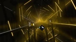 Wiz Khalifa - Black And Yellow - Beat Saber Custom Song