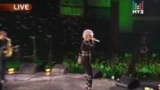 Валерия - I Know (live)