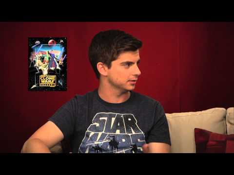Star Wars Rebels on Disney XD TV Show Review – Just Seen It
