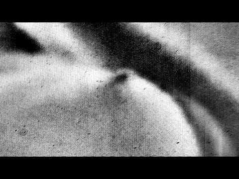 Zurpilo #1 - Sexo, Deus e Umbigos
