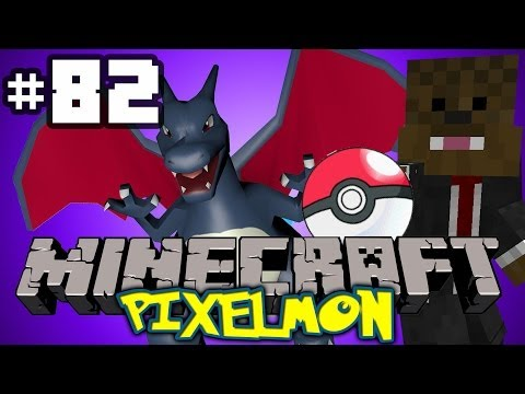 ANOTHER LEGENDARY! Minecraft Pixelmon Adventure #82 w/ JeromeASF & BajanCanadian