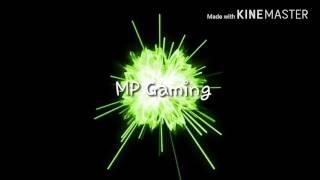 Chế nhạc vào ảnh nghịch tí :D | MP Gaming