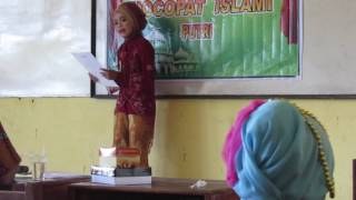 download lagu Macapat Paling Menyayat Hati.... gratis