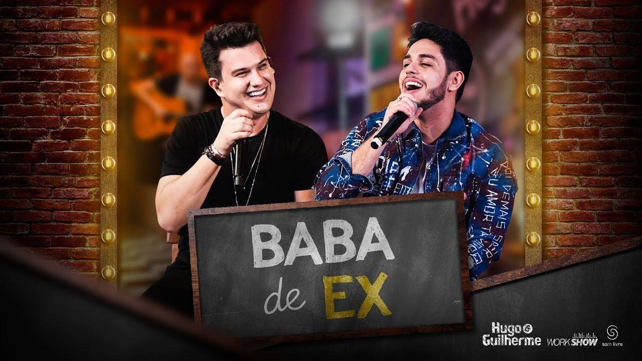Top 10 da Rádio Veredas FM - 1º lugar