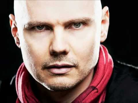 Billy Corgan 2011 Interview with Matt Pinfield on the Gish and Siamese Dream Reissues&Oceania