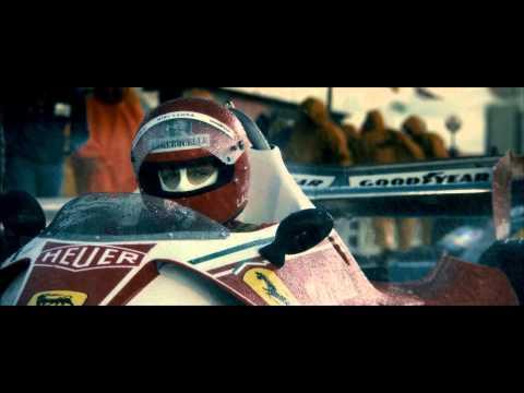 Rush -- Own it on Blu-ray, DVD & Digital HD 1/28 streaming vf