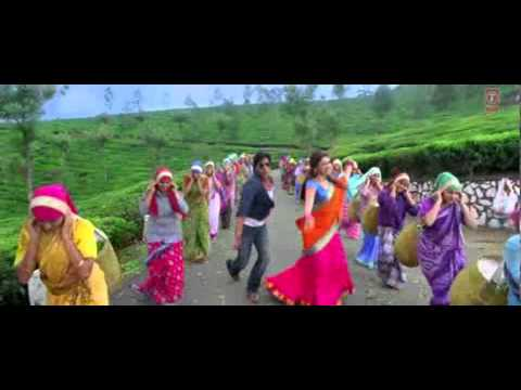 Kashmir Main (chennai Express) (hq) (djmaza.info).mp4 video