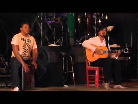 concierto el barrio tour madrid youtube On concierto el barrio madrid