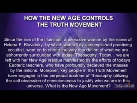 the new age movement essay example The free religion research paper (the new age movement essay) presented on this page should not be viewed as a sample of our on-line writing service if you need fresh and competent research / writing on religion, use the professional writing service offered by our company.