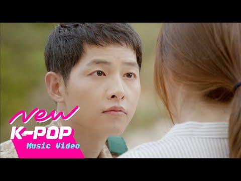 [MV] 케이윌(K.will) _ 말해! 뭐해?(Talk Love)