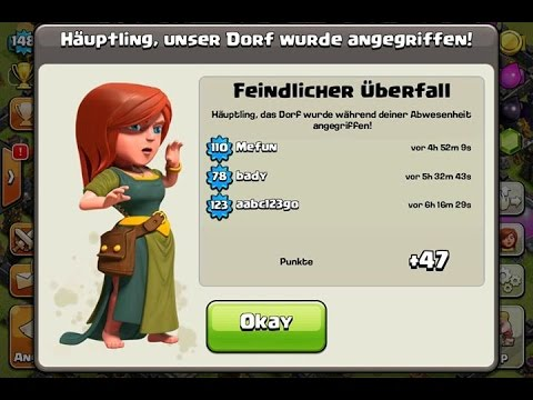 clash of clans defense strategy town hall level 10