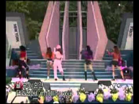 Xem Video Clip Nhạc Hình Mp4   Video Hấp Dẫn   Clip Hot   Baamboo Com video