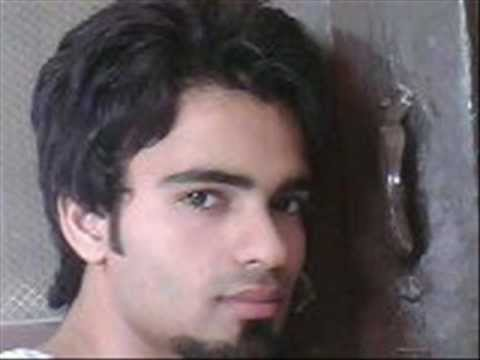 Aye Ishq Hamy Barbad Na Kar,,,,, video