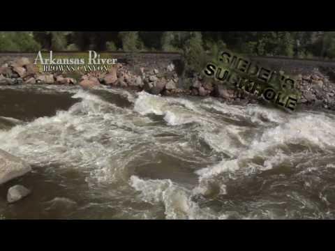 Arkansas River Photos & Videos669