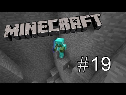 Minecraft #019 [HD] Meine kleine Farm! | Lets Play Minecraft [Deutsch] ★ aextrem HD