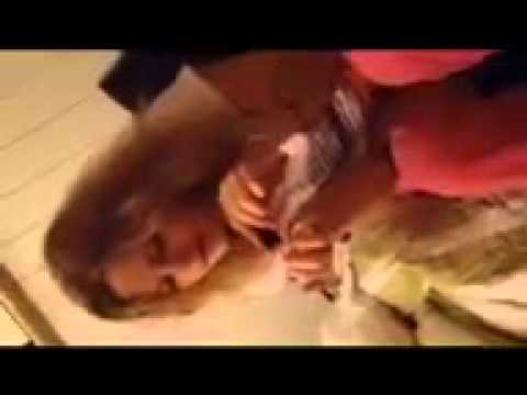 #i #did #my #fucking #nails With My #girl kajsaklemet video
