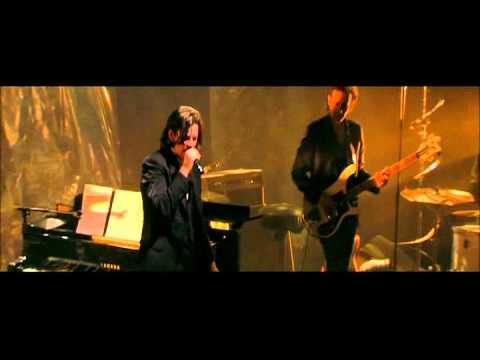 Benjamin Biolay - Les Cerfs Volants
