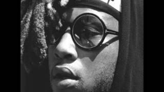 download lagu XO TOUR Llif3 - Lil Uzi Vert Prod. By gratis