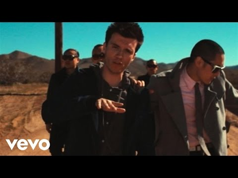 Frankmusik - Do It In The AM ft. Far East Movement