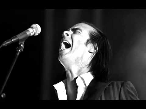 Nick Cave - The Lowdown - Interviews - Part 2