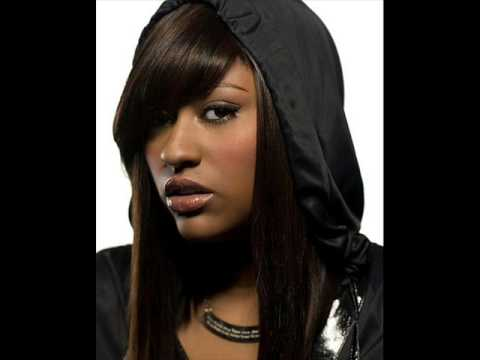Jazmine Sullivan - After The Hurricane