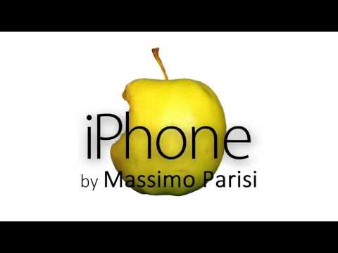 Free Ringtones for iPhone -  Song (Final)