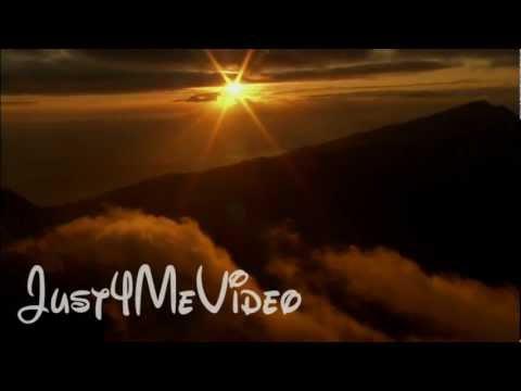 Go Rest High On That Mountain ~ Vince Gill, Alison Krauss & Ricky Skaggs ~ Lyrics