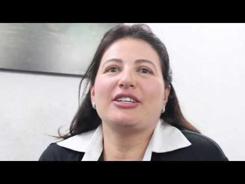 Depoimento Ana Cássia