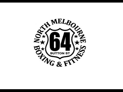 WKA Victorian Amateur Combat Sports