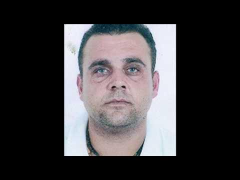 Rafael Deângelo faleceu após 13 dias de internação