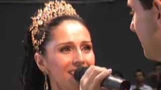 download lagu Casamento Lydia Moisés & Rafael gratis