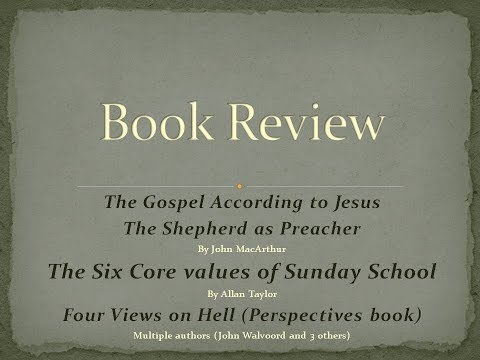 book review simply jesus Joseph m stowell simply jesus what would it mean to fix our attention fully on the person of christ to approach him apart from systems, formulas, religion, and well-meaning christian culture to see jesus himself and how would that change us.