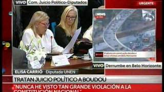 Carrio 20140703  sin aire