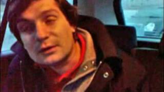 Большой тест-драйв (видеоверсия): Volkswagen Tiguan [СиДр] ч.2