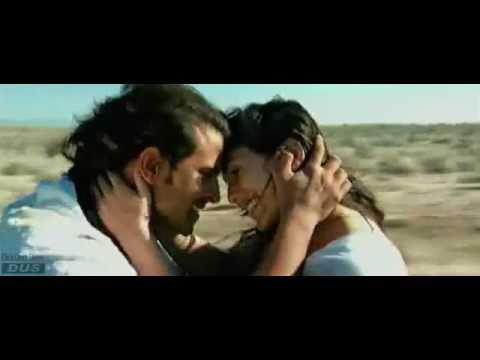 Kites  Teaser  [visit www.HindiFilmNews.com]