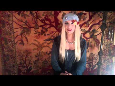 Odchudzanie - Część 2 - Diety A Energie
