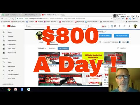 $800 A Day Online ??????? 2018...***pay per call***
