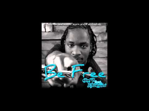 Be Free Soul'O feat.J.Robinson - Inbox Casey FLiM Thomas for rotation flim@testimonialmusic.com