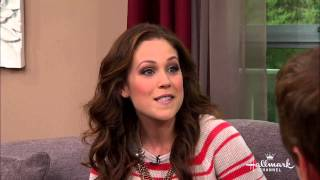 Home & Family -  Erin Krakow