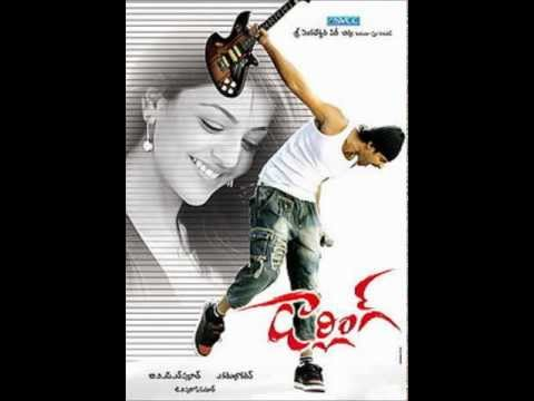 Darling Theme Telugu