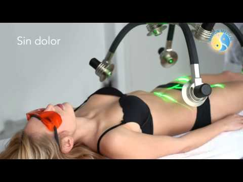 Weston Medical Health and Wellness Verju Laser