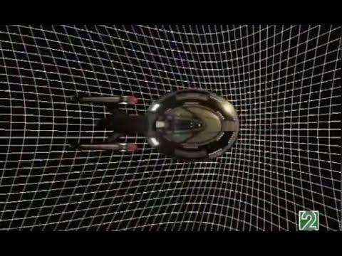 viajes hacia otros sistemas planetarios