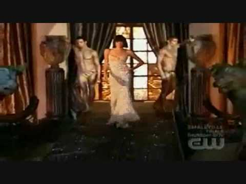 ANTM best runway walks Music Videos
